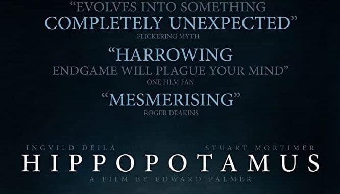 Download Hippopotamus (2018)