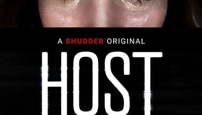 Download Host (2020)