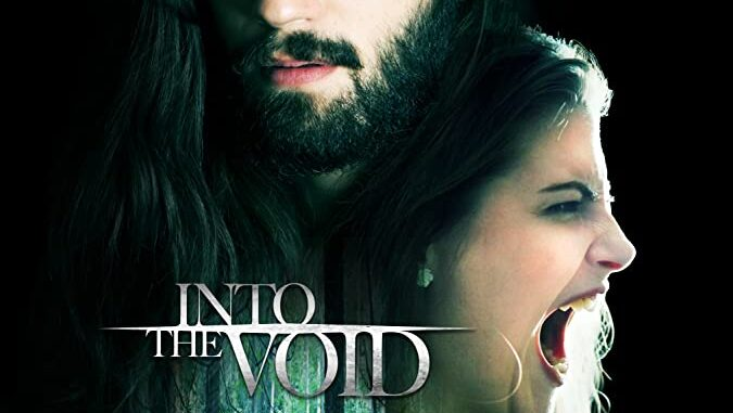 Download Into the Void (2019)
