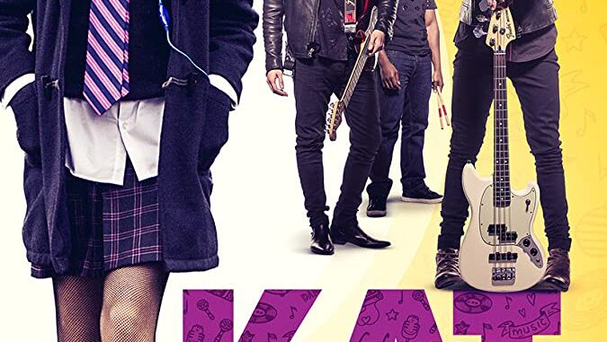Download Kat and the Band 2019