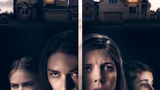 Download Kill Thy Neighbor (2018)