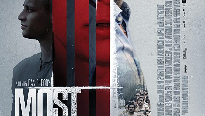 Download Most Wanted (2020)