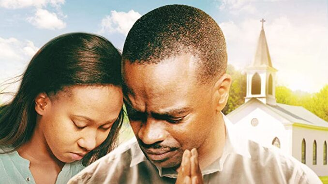 Download One Last Prayer (2020)