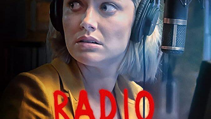 Download Radio Silence (2019)