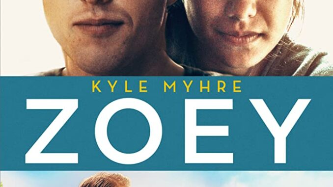 Download Zoey (2020)