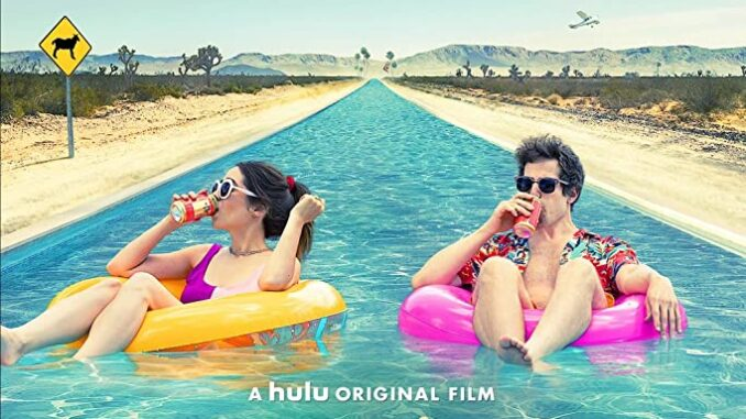 Download Palm Springs (2020)