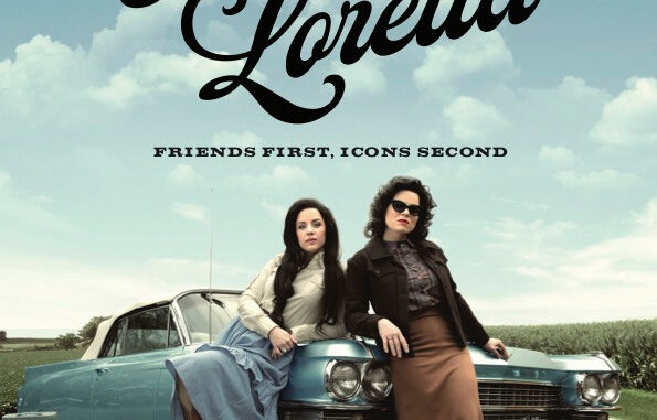 Download Patsy & Loretta (2019)
