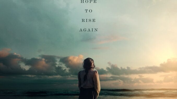 Download Rising Free (2019)