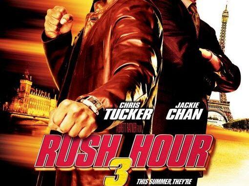 Download Rush Hour 3 (2007)