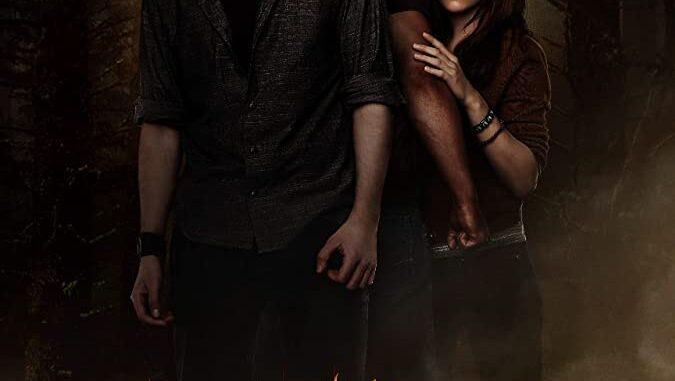 Download The Twilight Saga: New Moon (2009)
