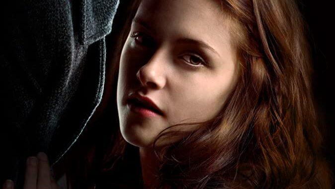 Download Twilight (2008)