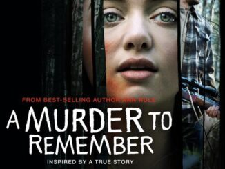 Download A Murder to Remember (2020)
