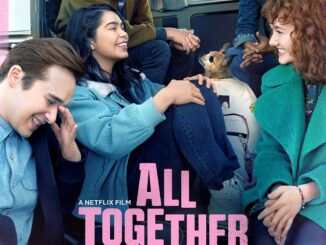 Download All Together Now (2020)