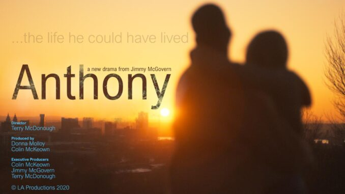 Download Anthony (2020)