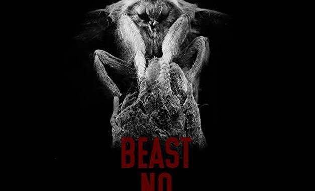 Download Beast No More (2019)