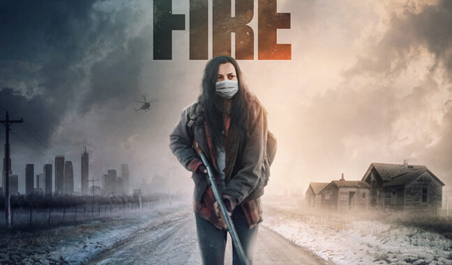 Download Before the Fire (2020)