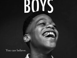 Download Black Boys (2020)