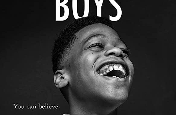 Download Black Boys (2020)