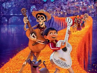 Download Coco (2017)