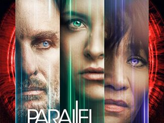 Download Parallel Minds (2020)