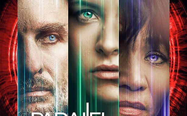 Download Parallel Minds (2020)
