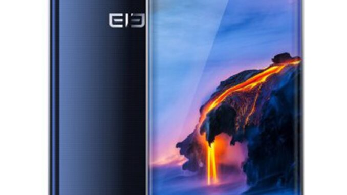 Elephone S7 Full Specifications and Price
