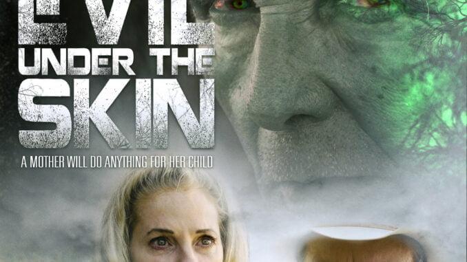 Download Evil Under the Skin (2019)