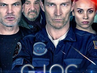 Download G-Loc (2020)