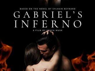 Download Gabriels Inferno (2020)