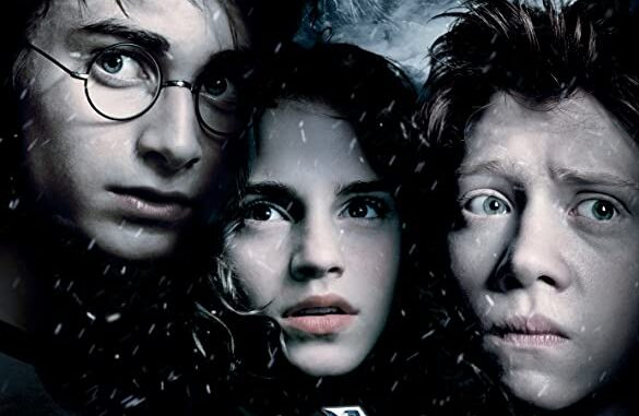 Download Harry Potter and the Prisoner of Azkaban (2004)