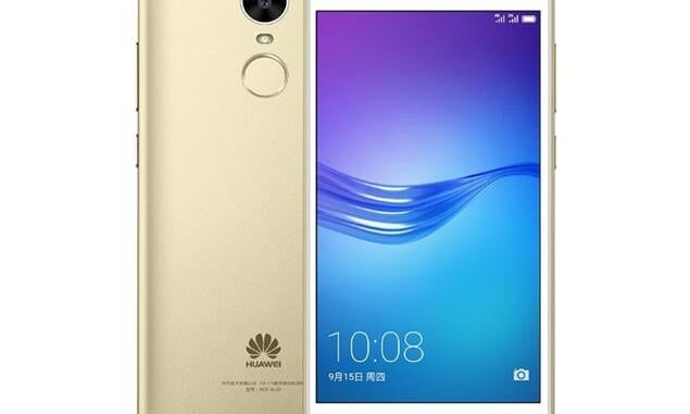 Huawei Enjoy 6 Full Specifications and Price