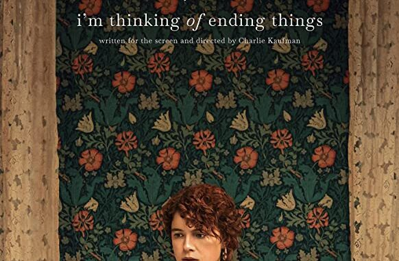 Download I'm Thinking of Ending Things (2020)