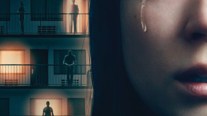 Download 1BR (2019) Full Movie Free