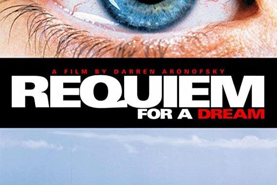 Download Requiem for a Dream (2000)