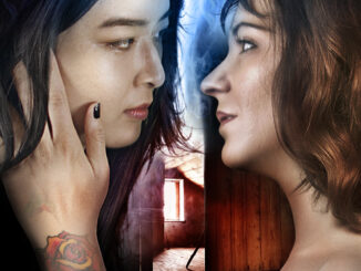 Download Sinful (2020)