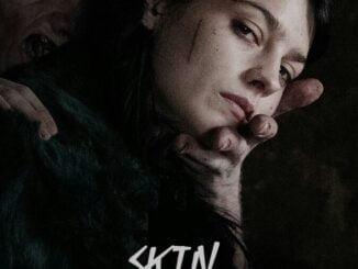 Download Skin Walker (2019)