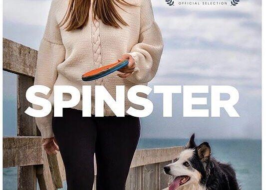Download Spinster (2019)