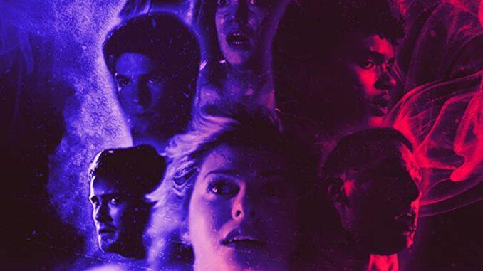 Download Star Light (2020)