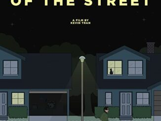 Download The Dark End of the Street (2020)