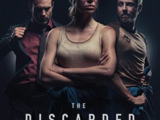 Download The Discarded (2019)