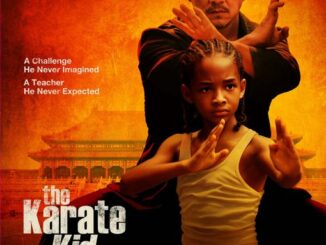 Download The Karate Kid (2010)