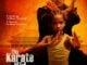 Download The Karate Kid (2010)