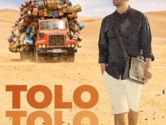 Download Tolo Tolo (2020)
