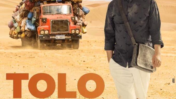 Download Tolo Tolo (2020)