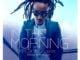 "Mr 2kay – ""In The Morning"" ft. Doray"