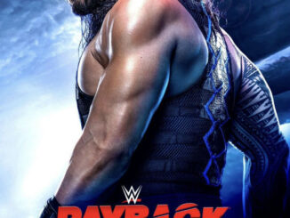 Download WWE Payback (2020)
