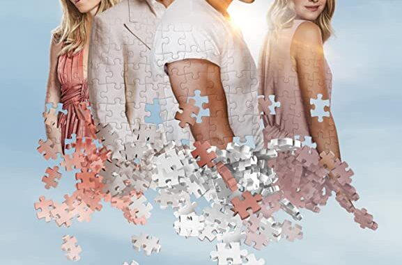 2 Hearts (2020) Full Movie Download