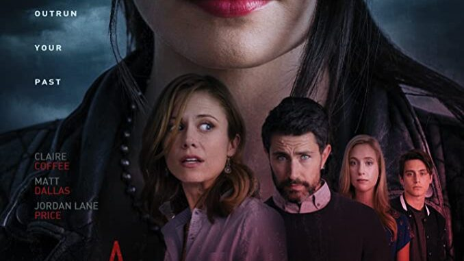 Download A Daughters Plan to Kill (2019)