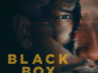Download Black Box (2020)