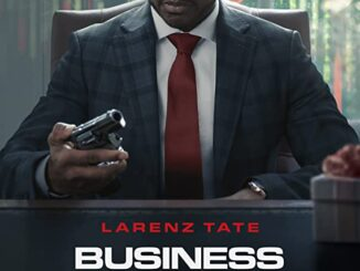 Download Business Ethics (2019)